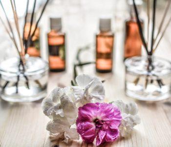 L'acupuncture pour traiter l'anxiété dentaire